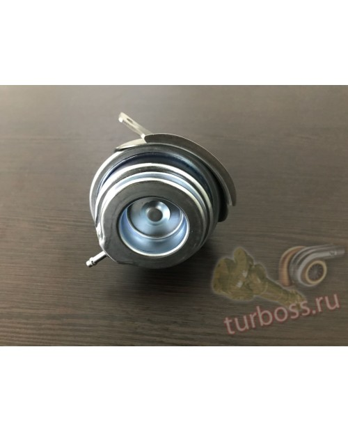 Вакуумный актуатор турбины GTA42