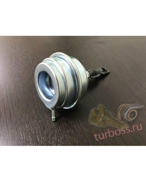 Вакуумный актуатор турбины CT12