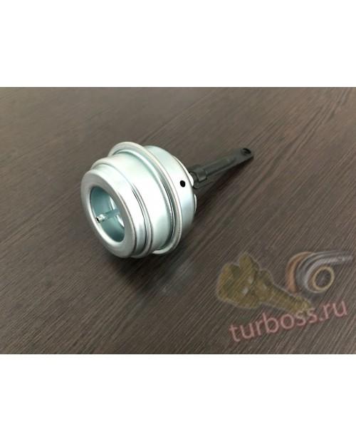 Вакуумный актуатор турбины CT16