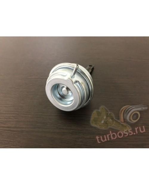 Вакуумный актуатор турбины GT1549S