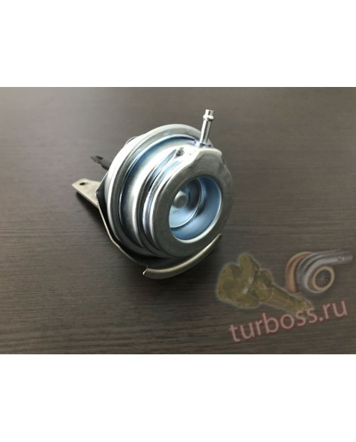 Вакуумный актуатор турбины GT1852V-1