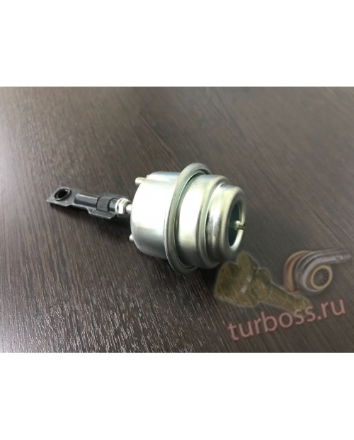 Вакуумный актуатор турбины GT1849V