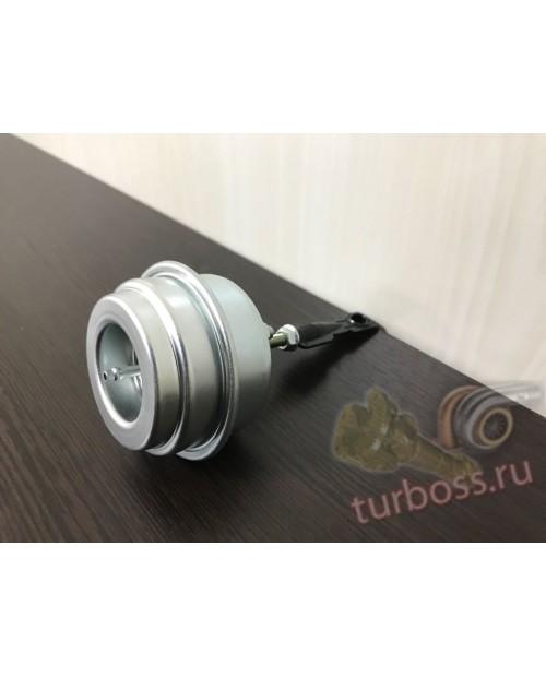 Вакуумный актуатор турбины GT1544V