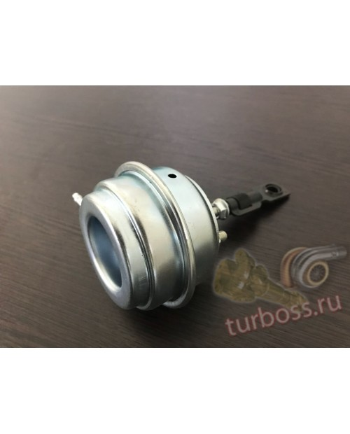 Вакуумный актуатор турбины GT1549V