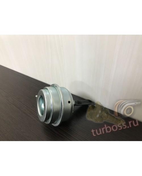 Вакуумный актуатор турбины GT1749V-2
