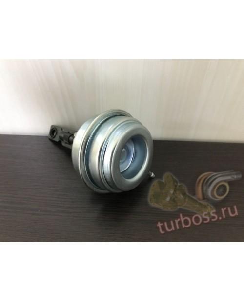 Вакуумный актуатор турбины GTA2056VKE-2