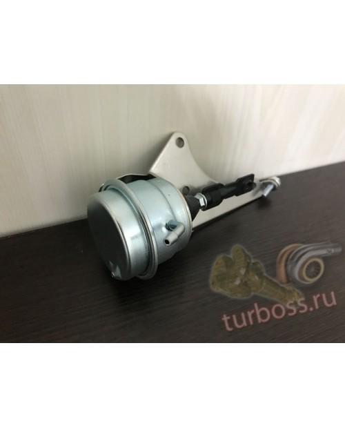 Вакуумный актуатор турбины K04VGT