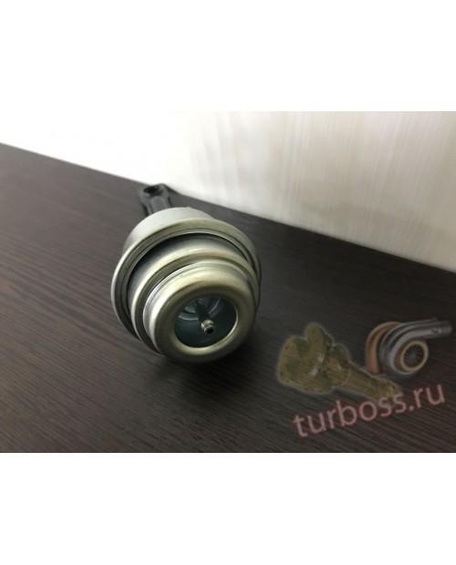 Вакуумный актуатор турбины TB28