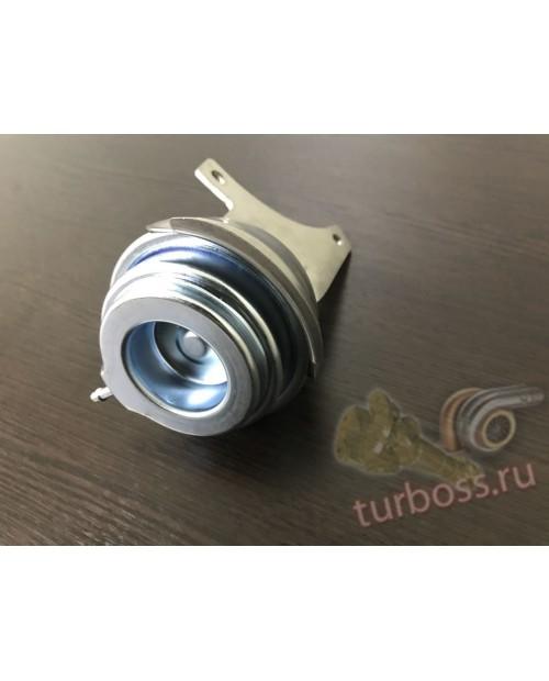 Вакуумный актуатор турбины K16-1
