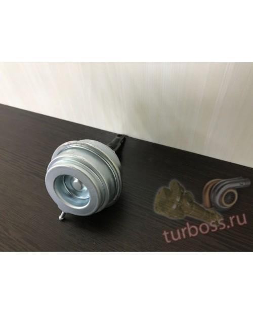 Вакуумный актуатор турбины K16-2