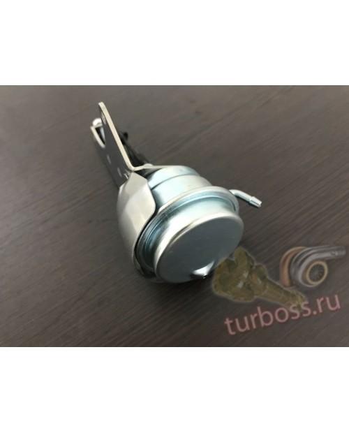 Вакуумный актуатор турбины HT12-19B
