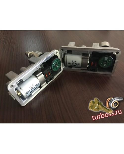 Актуатор турбины - Ford, Volvo 2.0 3M5Q6K682BA
