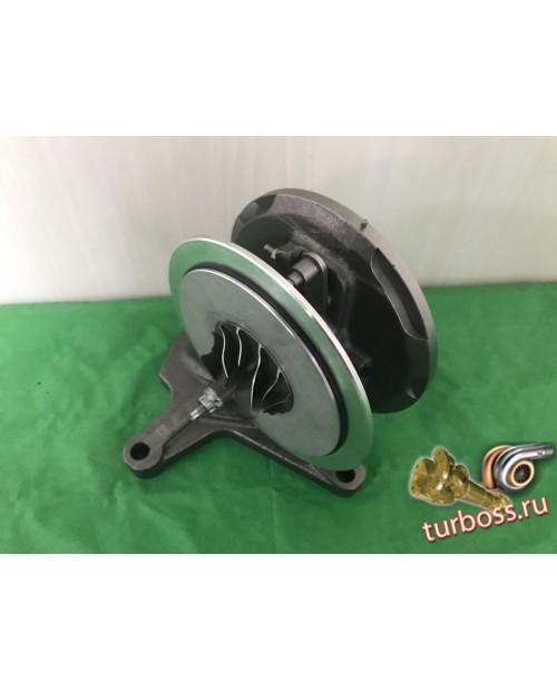 Картридж для турбины A2710903680
