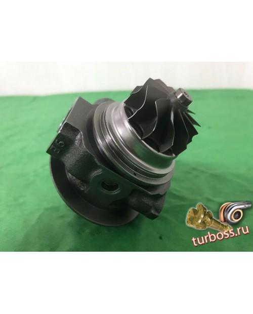 Картридж для турбины BorgWarner 0375S1