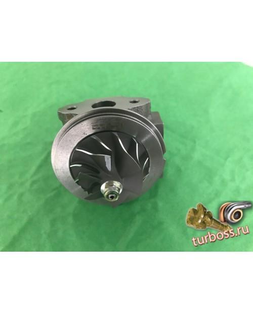 Картридж для турбины BorgWarner 038253016L
