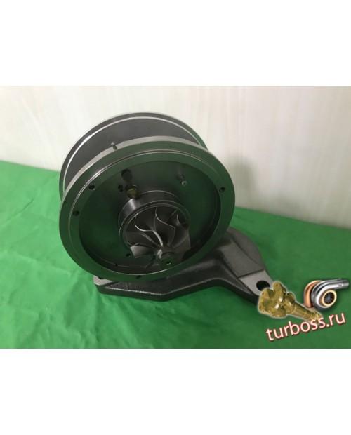 Картридж для турбины BorgWarnenr 03L253056A