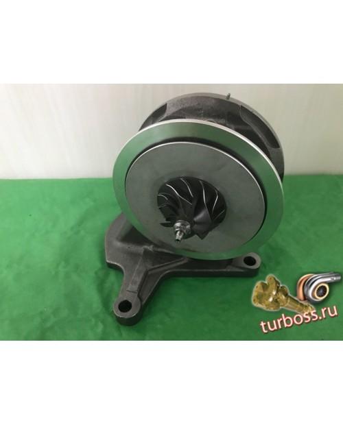 Картридж для турбины BorgWarner 0375R9