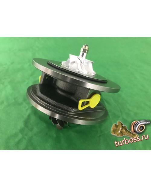 Картридж для турбины BorgWarnenr 058145703J