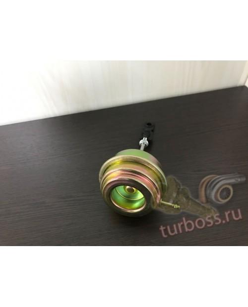 Вакуумный актуатор турбины TKP6.1