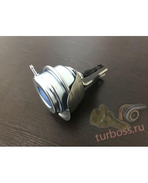 Вакуумный актуатор турбины TD04-4