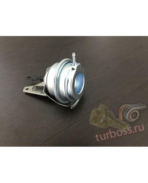Вакуумный актуатор турбины TD04-3