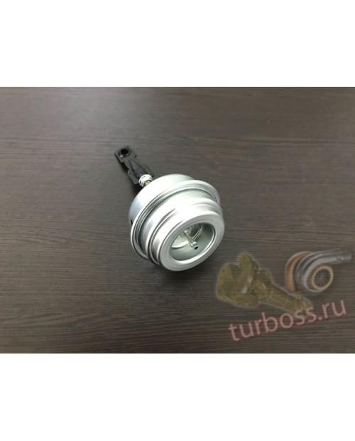 Вакуумный актуатор турбины TB34-1